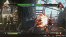 King of Fighters XIII: nuove immagini