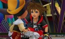 Kingdom Hearts 3D: galleria immagini