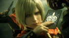 Final Fantasy Type-0 in foto