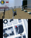 Lego City Undercover: The Chase Begins - nuove immaigini