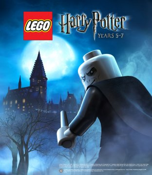 LEGO Harry Potter: Anni 5-7 annunciato da Warner Bros.