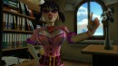 Leisure Suit Larry: Box Office Bust - nuove immagini