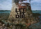 Let it Die: galleria immagini