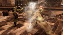 Lightning Returns: Final Fantasy XIII - galleria immagini