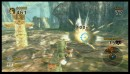 Link's Crossbow Training - nuove immagini