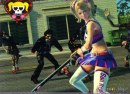 Lollipop Chainsaw: galleria immagini