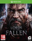 Lords of the Fallen: galleria immagini