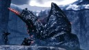 Lost Planet 2 PS3 Demo