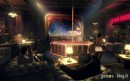 Mafia II: Joe's Adventures - galleria immagini