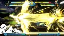 Marvel vs Capcom 3: Fate of Two Worlds