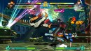 Le immagini di Marvel Vs Capcom 3