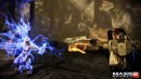 Mass Effect 2: classe Ingegnere e Collector's Edition