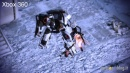 Mass Effect 2: comparativa X360-PS3