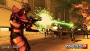 Mass Effect 3: From Ashes - galleria immagini