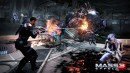 Mass Effect 3: Groundside Resistance Weapon Pack - galleria immagini