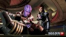 Mass Effect 3: Omega - galleria immagini