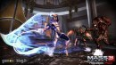 Mass Effect 3: Rebellion Pack - galleria immagini