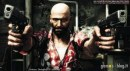 Max Payne 3: scansioni da EDGE