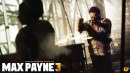 Max Payne 3: wallpapers