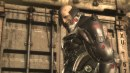 Metal Gear Rising: Revengeance - galleria immagini