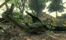 Metal Gear Solid 3D: Snake Eater - prime immagini