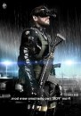 Metal Gear Solid: Ground Zeroes - immagini