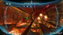 Metroid: Other M - galleria immagini