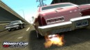 Midnight Club Los Angeles: South Central - immagini