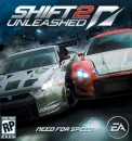 Need for Speed: SHIFT 2 Unleashed - galleria immagini