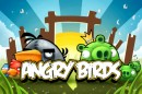 Ninjatown Trees of Doom, Angry Birds, Blighted Earth, iOverTheNet, 2010 Fifa World Cup South Africa