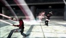 No More Heroes 2: Desperate Struggle - doppia spada