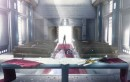 Parasite Eve: The 3rd Birthday - nuove immagini