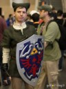 PAX East 2011: galleria cosplay