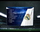 PES 2010: Inter vs Real Madrid