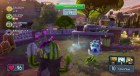 Plants vs Zombies: Garden Warfare, il gameplay