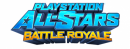 PlayStation All-Stars Battle Royale: prime immagini
