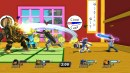 PlayStation All-Stars Battle Royale: nuove immagini