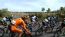 Pro Cycling Manager 2012: la recensione