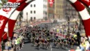 Pro Cycling Manager - Tour de France 2010 in cinque immagini