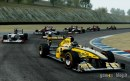 Project CARS: Gionight\'s mod - galleria immagini