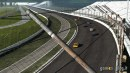 Project CARS: galleria immagini
