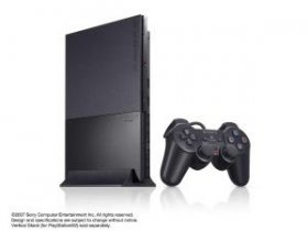 PlayStation 2 compie 10 anni (in Europa)