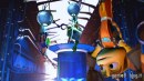 Ratchet & Clank: All 4 One - galleria immagini