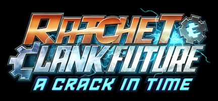 Annunciato Ratchet & Clank: A Crack In Time