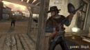 Red Dead Redemption: