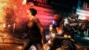 Resident Evil: Operation Raccoon City - nuove immagini