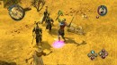 Sacred 2: Fallen Angel - PlayStation 3