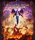 Saints Row: Gat out of Hell - galleria immagini