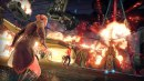 Saints Row IV: Enter the Dominatrix - galleria immagini