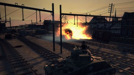 Brothers in Arms: Hell's Highway - la recensione